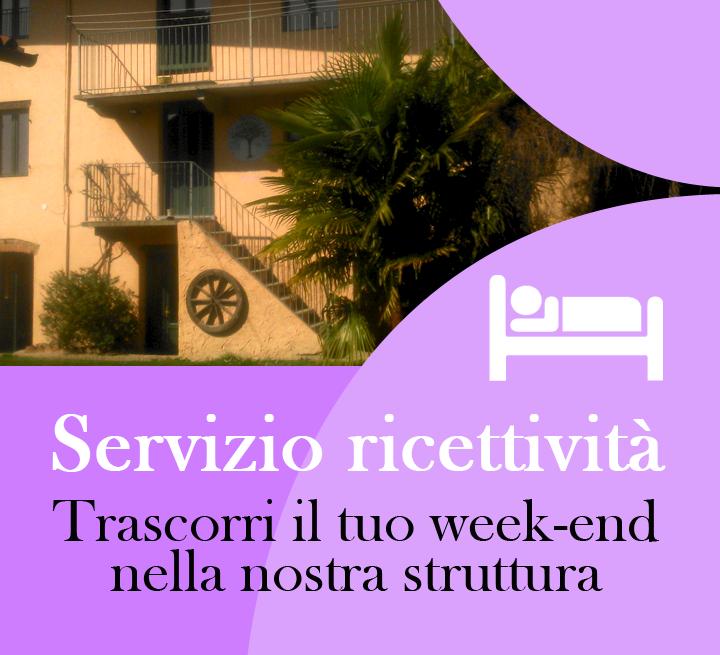banner_ricettivita