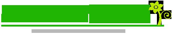 logo_centro_armonia