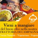 banner_ristorante