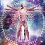 self-healing-front