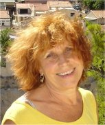 Formazione per Dentisti Con Michèle Caffin