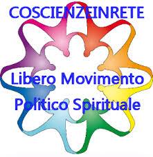 Coscienzeinrete CONFERENZE Con  Fausto  Carotenuto