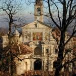 Sacro_Monte_di_Crea_1