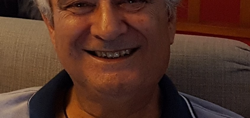 INTENSIVO DI SELF MINDFULNESS™ 14-15-16 DICEMBRE con ROBERTO MARIA SASSONE