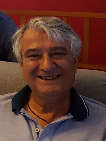 """Laboratorio """"SOLITUDINE, BISOGNO DI AMORE E ATTACCAMENTO"""" con Roberto Maria Sassone"""
