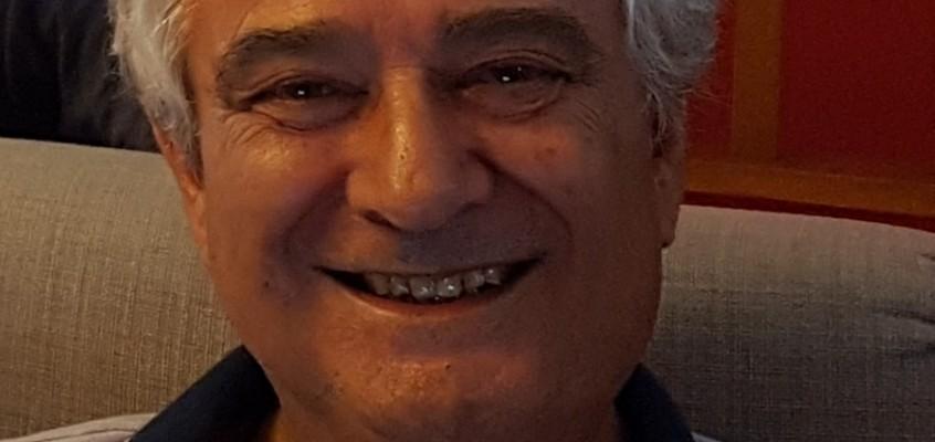 """Laboratorio """"LA SCELTA"""" DAL CONDIZIONAMENTO DELL'EGO ALLA LIBERTÀ DEL SÉ con Roberto Maria Sassone"""