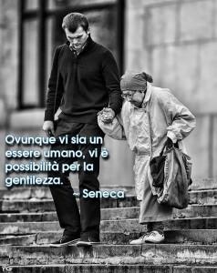 La-gentilezza-Seneca-238x300