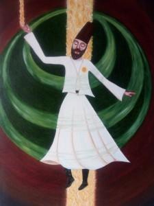 Sufi3