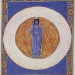 Laus-Trinitati-Hildegard-Von-Bingen
