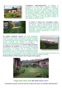 ProgettoAmpioCentroArmoniaRaccoltaFondi2