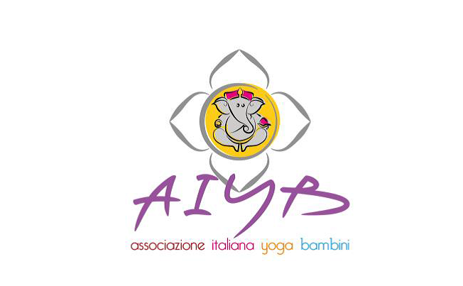 MASTER RESIDENZIALE GIOCAYOGA® FULL IMMERSION WEEK INVERNALE