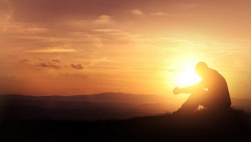 PREGARE – Cosa Significa Oggi Per Uno Spirito Libero con Fausto Carotenuto